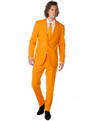 Opposuits™ Anzug Mr. Orange