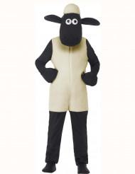 Shaun das Schaf™ -Kostüm für Kinder