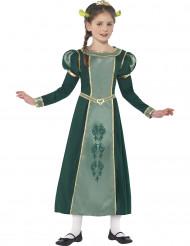 Fiona™ Kostüm für Mädchen