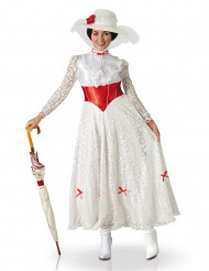 Mary Poppins™ Jolly Holiday Kostüm für Damen