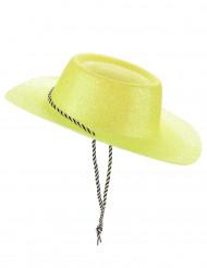 Cowgirl Hut