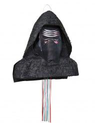 Star Wars VII™-Piñata Kylo Ren