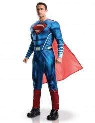 Superman™ Kostüm für Erwachsene - Dawn of Justice™