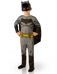 Batman™ Kostüm für Kinder - Dawn of Justice™
