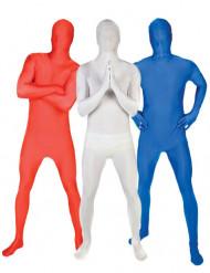 M Suit Kostüm für Erwachsene