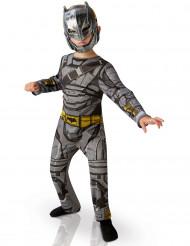 Batman™ Armour Kostüm für Kinder - Dawn of Justice™