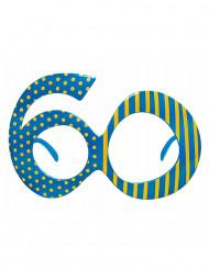 Brille 60.Geburtstag
