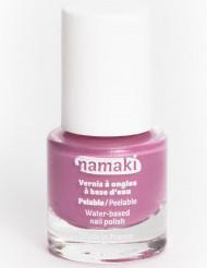 Rosa Nagellack Namaki Cosmetics © - 7,5 mL
