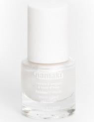 Weißer Nagellack Namaki Cosmetics © - 7,5 mL
