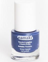 Violetter Nagellack Namaki Cosmetics © - 7,5 mL