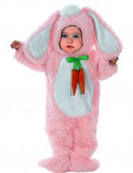 Baby Hasen Kostüm