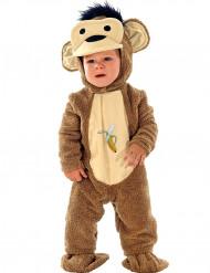 Affen Kostüm