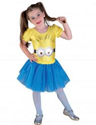 Kostümrock Mini-Ich Mädchen
