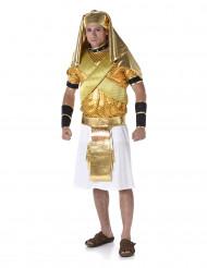 Ramses Kostüm für Herren