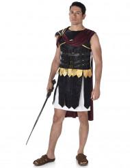 Römischer Soldat Gladiator Kostüm für Herren