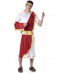 Römischer Kaiser Kostüm für Herren