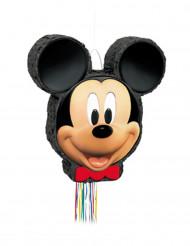 Micky Maus™ Pinata
