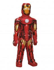 Iron Man™ Piñata