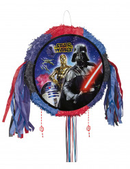 Pop-out Star Wars™ Pinata