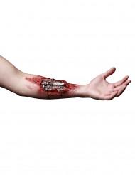 Wunde Cyborg Arm - TERMINATOR GenISys ™
