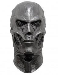 Cyborg T-3000 Maske Terminator Genisys™ - Hand bemalt
