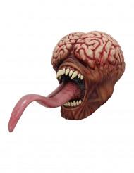 Halloween Maske Licker - Resident Evil™