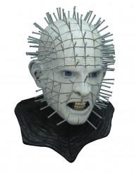 Halloween Pinhead-Maske Hellraiser-Das Tor zur Hölle™