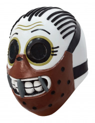 Kannibalen Maske Dìa de los muertos Calaveritas™