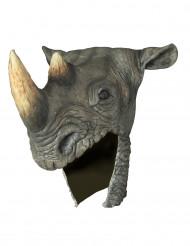 Nashorn-Helm für Erwachsene
