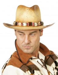 Deluxe Cowboy Hut