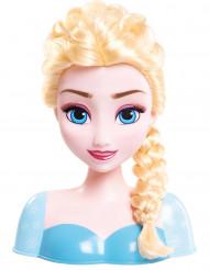 Puppenkopf Elsa Frozen™