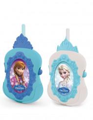 Walkie-Talkies Elsa Frozen™