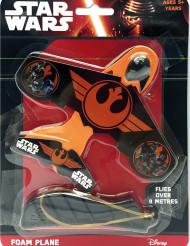 Star Wars™ Flugzeug