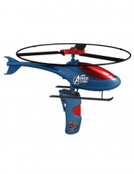 Avengers™ Hubschrauber