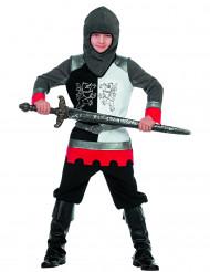 Ritter der Tafelrunde Kostüm für Jungen