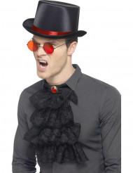 Halloween Vampir Accessoiresfür Erwachsene