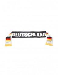 Deutschland Schal-Fanartikel schwarz-rot-gold