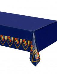 Mittelalterliche Tischdecke