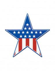 USA Stern