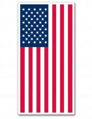 USA Tür Dekoration