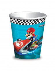 8 Super Mario™ Becher