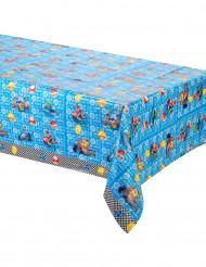 Super Mario™ Tischdecke