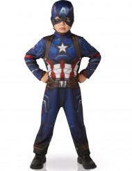Captain Amerika™ Kostüm - Civil War