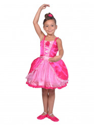 Ballerina Kostüm