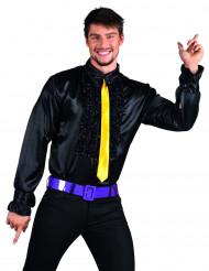 Disco Hemd