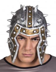 Ritter Helm