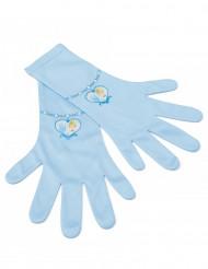 Cinderella™ Handschuhe für Mädchen