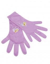 Rapunzel™ Handschuhe für Mädchen