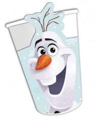 Olaf™ Weihnachts Becher - Die Eiskönigin™