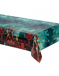 Kunststoff-Tischdecke Avengers: Age of Ultron™